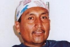 Paul Coriz (Kewa)