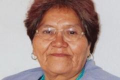 Juanita Peters (Kewa)