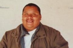 Leonard Moquino (Kewa)