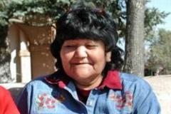 Emily Garcia (Kewa)