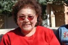 Elisia Rodriguez (Kewa)