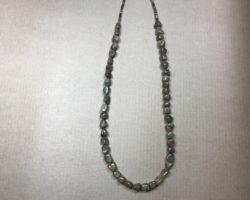 Betty Rodriguez (Kewa) – Halskette