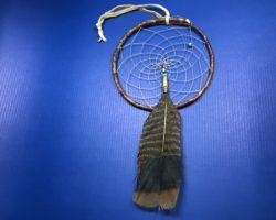 Dakota-Lakota