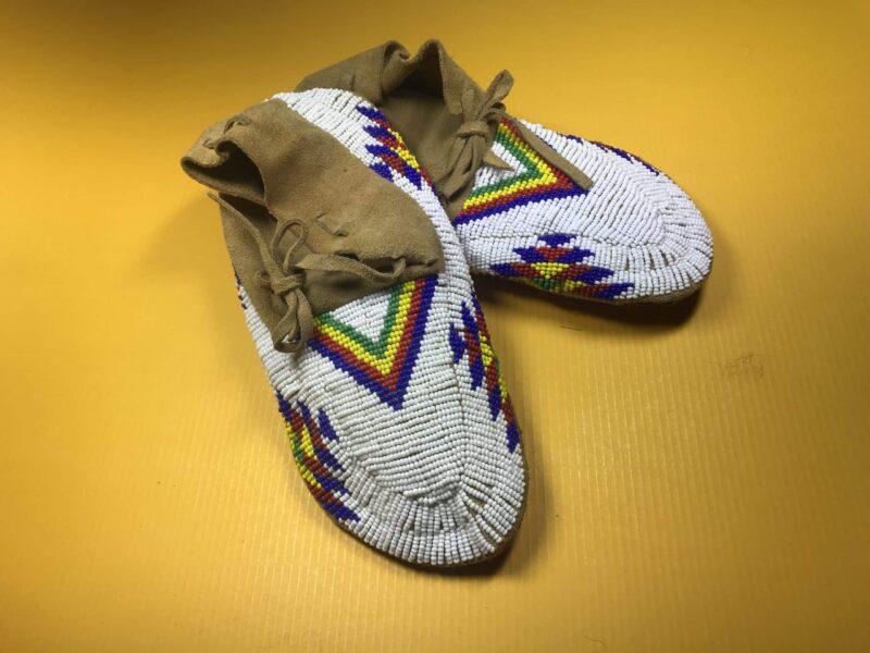 prairie wind - Indianer Schmuck Traumfänger