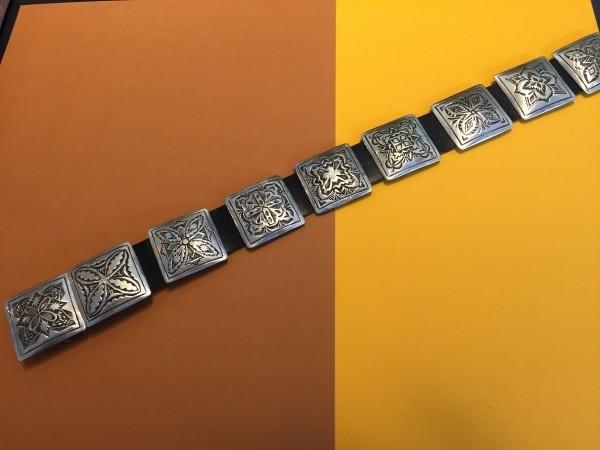 Armband - Schriftart
