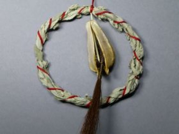 Indianer, Schweiz, Basel, Shop, Laden, Dreamcatcher, Hoop, Kreis, Lakota, Zephier, klein, Harley Zephier (Lakota-Dakota) – Hoop / Kreis (klein), Indianer - Schmuck und Kunsthandwerk - prairie wind