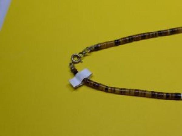 Armband - Halskette