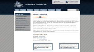 """Traumfänger, Links zu Webseiten der Native Americans (""""Indianer"""")"""